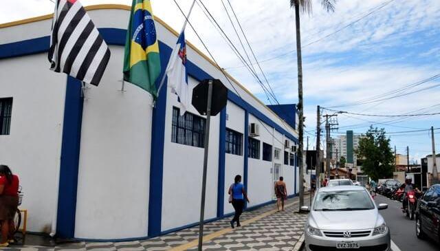 IPTU 2020: cota única com 10% de desconto vence dia 31 em Caraguatatuba