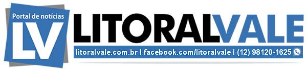 LitoralVale – O seu Portal de Notícias
