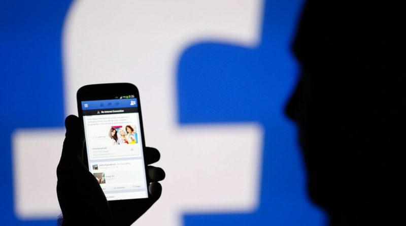 Recrutador alerta sobre a importância da imagem pessoal nas redes sociais
