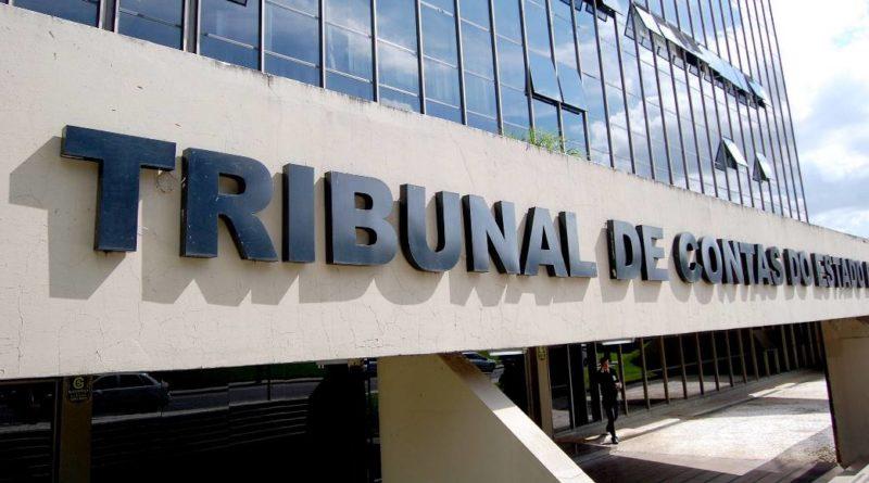 Ilhabela: Tribunal emite parecer pela desaprovação das contas