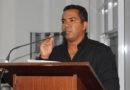 Presidente da Câmara de Ilhabela propõe o repasse total do excesso de arrecadação dos Royalties no Fundo Soberano Municipal