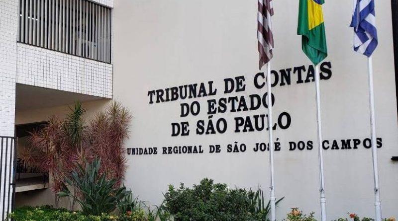 TCESP lança novo indicador para monitorar situação previdenciária dos municípios