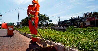 Prefeitura de Caraguatatuba continua com inscrições para 110 vagas de bolsista do PEAD até dia 28/02