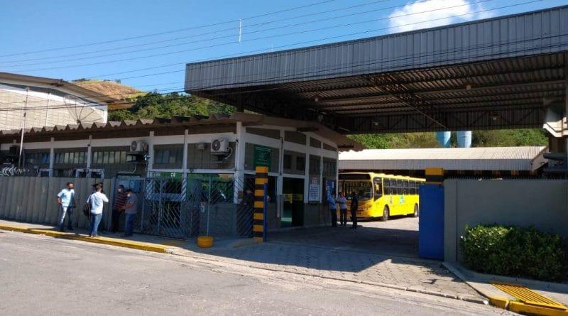 Greve Ecobus: Tribunal Regional do Trabalho vai julgar pedido de prisão de presidente de sindicato