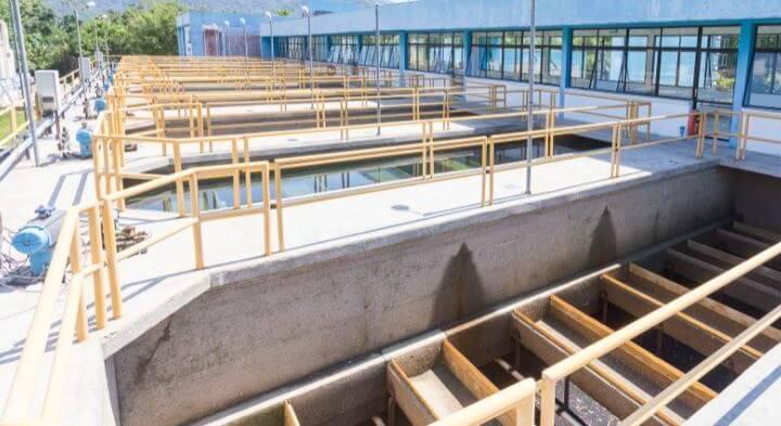 Sabesp executa melhorias no sistema de abastecimento de Ubatuba nos dias 23 e 24 de junho