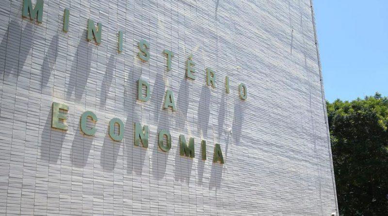 Governo anuncia fundo para crédito a micro e pequenas empresas