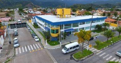 Prefeitura de Caraguatatuba paga salários dos funcionários nesta quarta-feira (28/10)