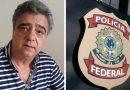 """Em delação na Polícia Federal, empresário cita esquema de """"propina legalizada"""" na gestão Antônio Carlos em Caraguatatuba"""