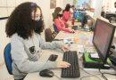 Estágio: Prefeitura de Caraguatatuba abre processo seletivo online nesta sexta-feira (28)