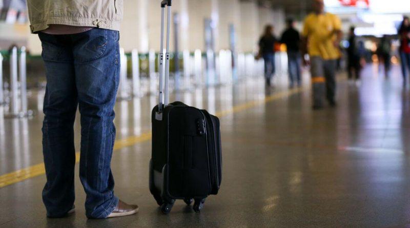 Efeitos da pandemia no turismo serão debatidos em audiência pública no Senado