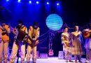 Confira a programação para o mês de julho do Espaço Cultural Circo Navegador