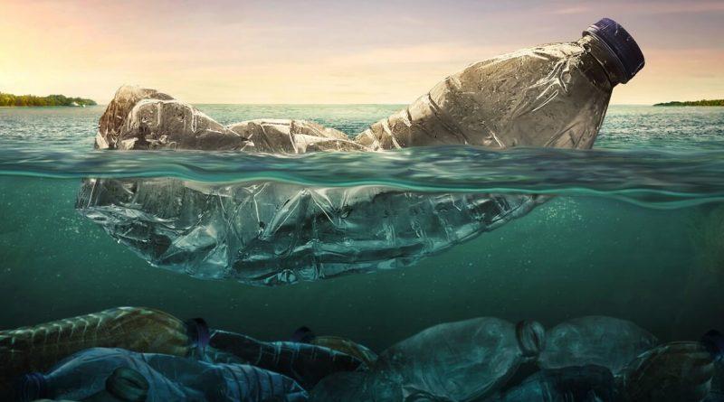 """Ilhabela será palco de encontro regional para discutir """"Oceano sem Plástico"""""""