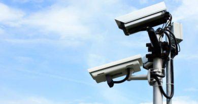 Ipem-SP realizará verificação de radares na rodovia SP 099, em Paraibuna e Caraguatatuba
