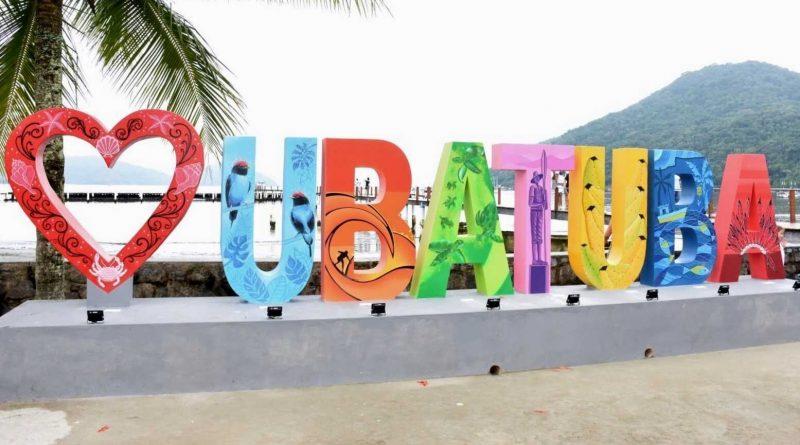 Empresários de Ubatuba sofrem ondas de assaltos