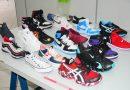 Fundo Social de Solidariedade de Caraguatatuba disponibiliza calçados para pessoas com deficiência