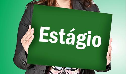 Prefeitura de Caraguatatuba divulga processo seletivo de estagiários para junho