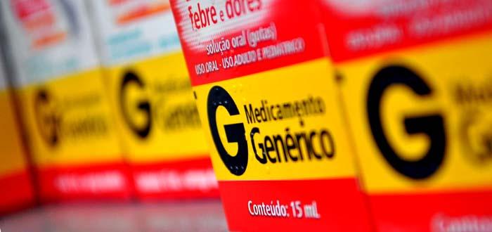 UPA de Caraguá ganha farmácia e pacientes poderão retirar medicamentos pós-consulta