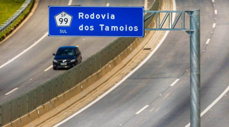 Rodovia dos Tamoios contará com posto volante de vacinação contra a Febre Amarela neste sábado (15)