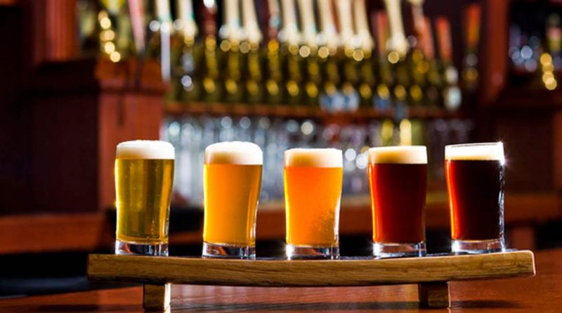 1º Caraguá Beer: cidade recebe em outubro primeiro evento de Cerveja Artesanal do Litoral Norte