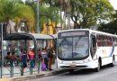 Prefeitura de Jacareí garante mais passes para estudantes
