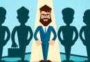 7 atitudes que ajudam a conquistar uma promoção no trabalho