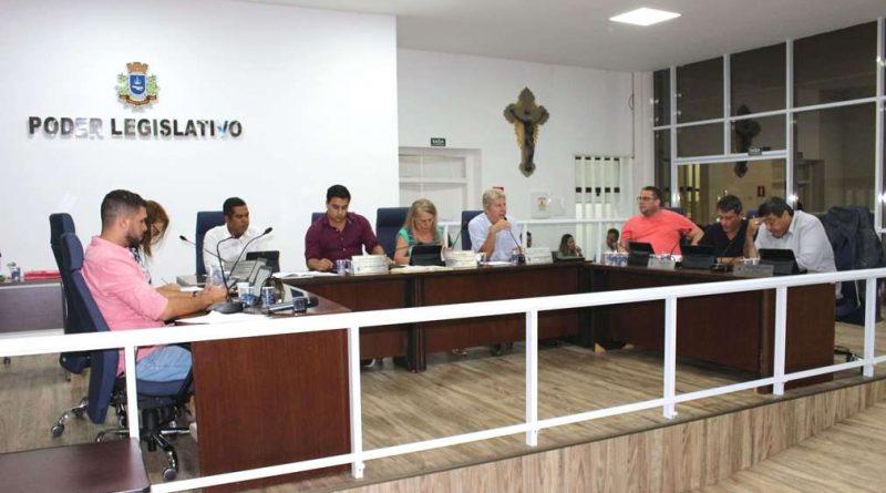 CPI do IlhabelaPrev conclui por irregularidades no passado da instituição e sugere contratação de empresa para auditoria