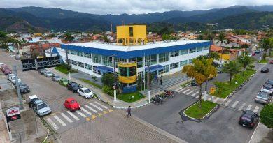 Caraguatatuba: LDO 2019 terá orçamento para Saúde e Educação acima do estabelecido em lei