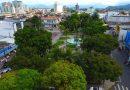 Prefeitura de Caraguatatuba selecionará projetos de reurbanização e revitalização da Região Central do município