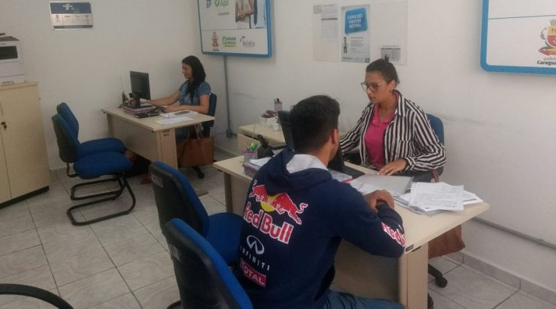Inscrições para curso de Gestão de Pessoas e Equipe para empresários de Caraguatatuba terminam sexta-feira (29/6)