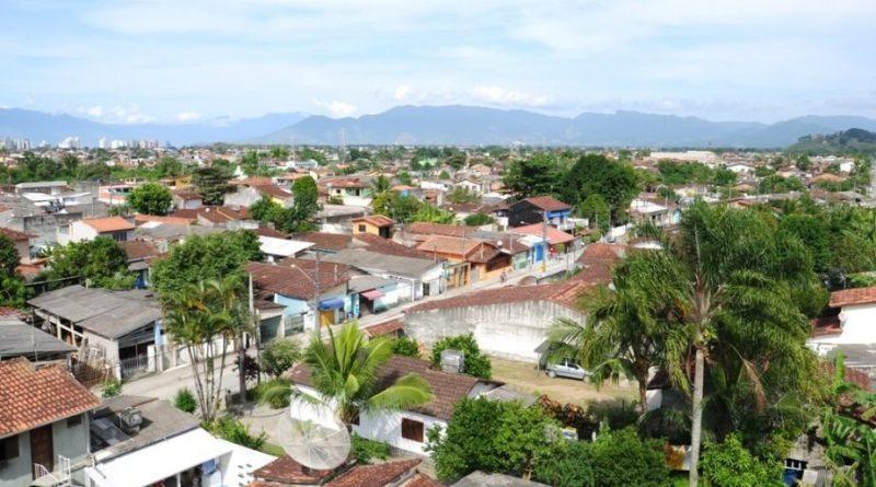 Sabesp Atende solicitação de Aguilar Junior e lança edital para instalação de esgoto no Gaivotas