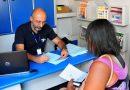 Inscrições para curso de Gestão de Pessoas e Equipe para empresários de Caraguatatuba terminam dia 26 de julho
