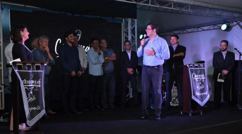 13ª edição do Caraguá a Gosto reúne 44 estabelecimentos do município
