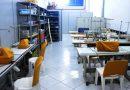 Inscrições para cursos do Fundo Social de Caraguá começam hoje (21/08)
