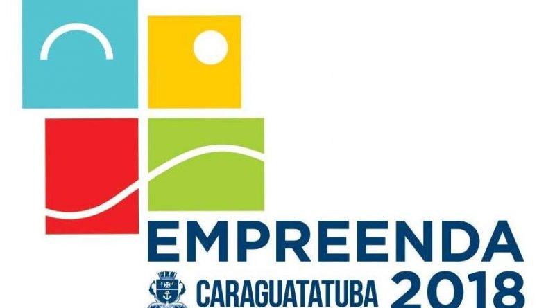 Chamamento de expositores para feira de empreendedorismo da Prefeitura de Caraguatatuba termina dia 19