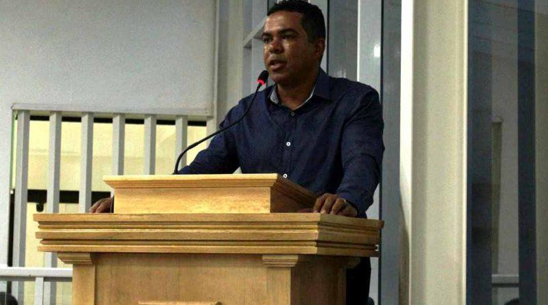 Câmara de Ilhabela elege nova Mesa Diretora para biênio 2019-2020