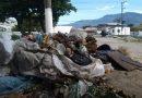 Reclamações sobre serviço de coleta de lixo em São Sebastião aumentam nas redes sociais